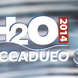 H20 ACCADUE 2014 – Bologna